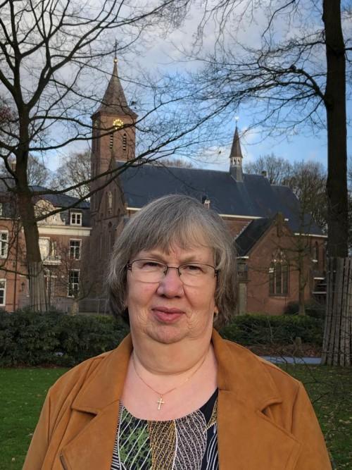 Hennie Haan, Emmen
