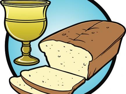 """""""Er is brood en brood, goed brood en slecht brood"""""""